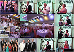 YMCA Ball September 2016 portfolio